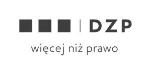 DZP_smallsize_90%_Black_POL